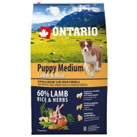 ontario-puppy-medium-lamb-rice-65kg