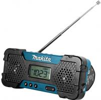 aku-radio-makita-mr051-1.jpg
