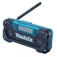 aku-radio-makita-mr052_0816_ma-1.jpg