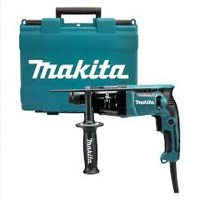 resized_HR2450_Makita.jpg