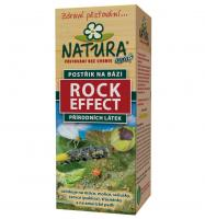natura-rock-effect-100ml-1.jpg
