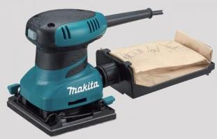 resized_BO4555_MAKITA.jpg