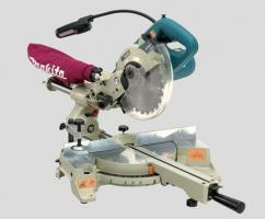 resized_LS0714_MAKITA.jpg