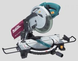 resized_MLS100_MAKITA.jpg