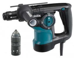 resized_hr2810t_Makita.jpg